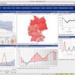 Kachelmann: Wetterprognose für Energiegeschäft unentbehrlich