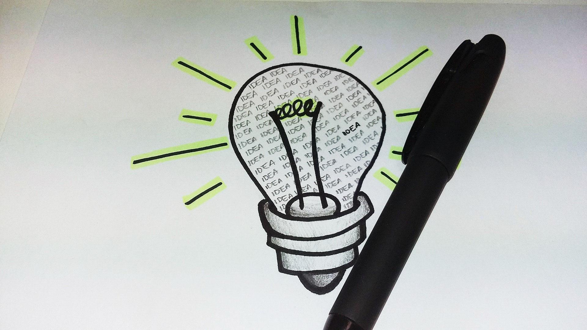 idea-935587_1920