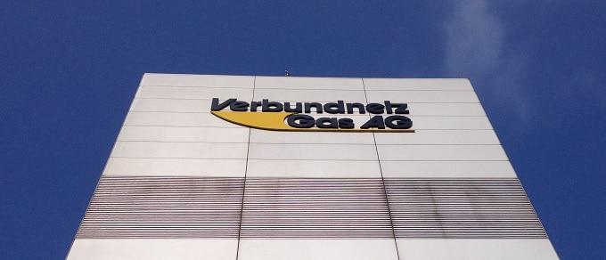 VNG-Stammsitz. Foto: Urbansky