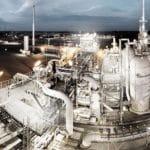 Deutschland braucht mehr Energie, Erdgas wächst am stärksten