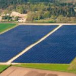 Preetz: Kleinstadt will 70 % Öko-Nahwärme