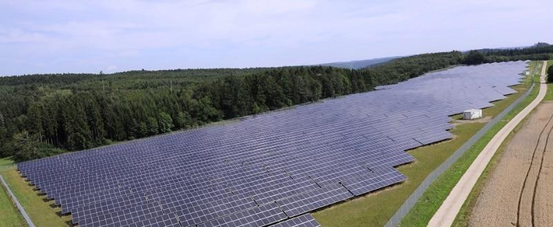 Letzte PV-Ausschreibung würgt Bürgerenergie ab