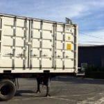 entrade container 2
