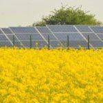 Agora: Dezentralität wird Energiesystem prägen