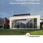 Titel_Solararchitektur