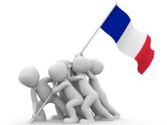 Frankreichs Energiemarkt
