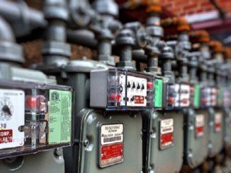 Komponente für die moderne Haustechniksteuerung: intelligente Verbrauchszähler. Foto: pixabay Smart home, TGA, Haustechnik, Automation, Heizung, Lüftung, Kühlung