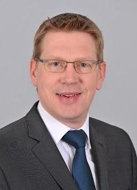 Carsten Welge