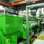 Ab Dezember: Ausschreibungen für KWK von 1 bis 50 MW