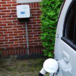 Energie-Autarkie mit Mix aus PV, Speicher, BHKW und Wärmepumpe
