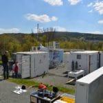 Sektorkopplung – aktuelles Zauberwort der Energiewende