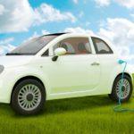 Kaufprämie für Elektroautos beeinflusst ein Drittel der Deutschen