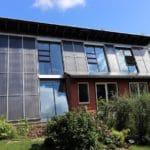 67 Mio. Euro: Solarthermie Schwerpunkt bei Effizienz-Forschung