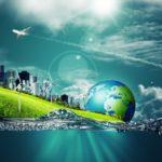 Energieboje will Strom aus Wellenkraft gewinnen