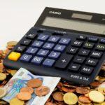 Bankingkonzepte für alternative Energien