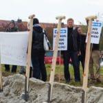 Freiburg-Gutleutmatten: Kleines Tollstück in Sachen Nahwärme