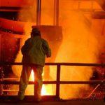 Industriestromprivileg: Bundesregierung sieht wenig Sparpotenziale
