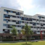 EnEV 2016 lässt Baukosten ansteigen – um maximal 6 Prozent