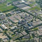 Getec übernimmt zweitgrößten niederländischen Industriepark
