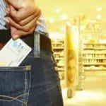 Wie weiter mit dem kontaktlosen Bezahlen?