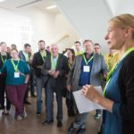 Barcamp Renewables am 10. und 11. Oktober in Kassel