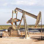 Erdöl als Basiswert – Wohin geht die Reise?