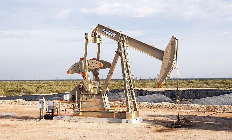 Ölförderung. Foto: Pixaby Ölpreis, OPEC, Erdöl, Börse