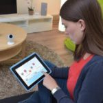 Was ist dran am Hype um Smart Home?