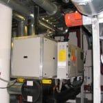 Blockheizkraftwerke: Das Faustpfand gegen Preissteigerungen