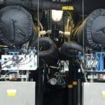 Power-to-Gas: Nicht nur politische Sackgasse