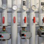 Energiebedarf von Bürogebäuden ermitteln