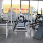 EnEV-Verschärfung ermöglicht Wärmepumpen-Contractingt