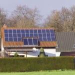 Wissenswertes über Solarkredite