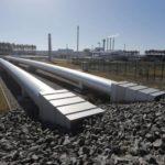 Erdgas großer Gewinner beim Energiemix 2016