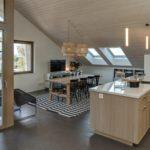 Energieautarkie in Gebäuden teuer und schwer umzusetzen