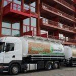 Energetisch sinnvolle Büros in Berlin finden