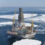 Keine präzise Prognose für Peak Oil