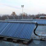 Grüne beginnen Energie-Wahlkampf mit Fairer Wärme