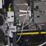 Brennstoffzellen für Haushalte bleiben in der Nische