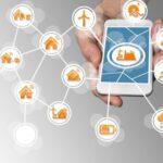 Energiewende benötigt Virtuelle Kraftwerke