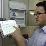 Lohnen sich Wärmepumpen im virtuellen Kraftwerk?
