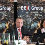 EEX steigert Stromhandels-Marktanteil deutlich