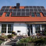 Schleswig-Holstein: Power-to-Heat im Großfeldtest