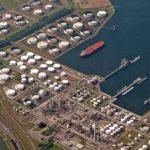 Primagas führt Bio-Flüssiggas aus Rotterdam ein
