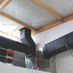 Wärmepumpe und PV-Anlage effizient kombiniert