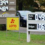 Experten begrüßen Verlängerung der Erdgas-Steuerermäßigung