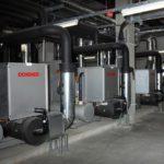 Energieeffizienz: Der Primärenergiefaktor macht Karriere