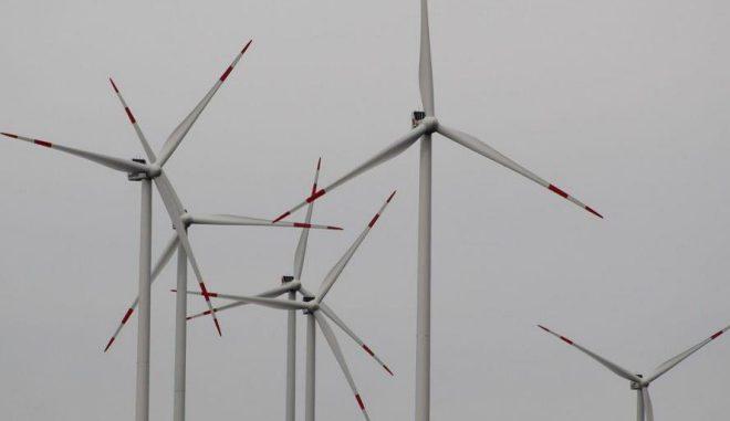 Regional erzeugter Windstrom sollte auch in der Region vermarktet werden, in der er entsteht. Das ist einer der Grundgedanken der Dezentralisierung der Stromwirtschaft. Frank Urbansky