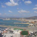 Gibraltar verbannt Mikroteilchen aus Plastik