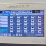 Einsparung von elektrischem Strom in der Industrie